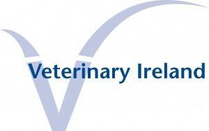Veterinary_ireland-logo