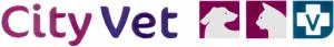 City-Vet-Logo-300x43
